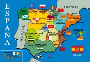 スペイン バレンシア工芸大学